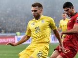 Александр Караваев: «На Евро тоже будем ставить максимальные цели»