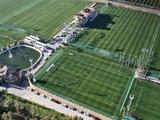 Окончательное расписание контрольных матчей «Динамо» на втором сборе в Марбелье