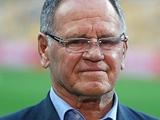 Йожеф Сабо: «Не стоит ждать искрометной игры от «Динамо» и «Шахтера» в Суперкубке Украины»