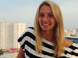 Украинская теннисистка переписывается с Вербичем и хочет играть за «Динамо» (ВИДЕО)