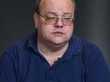 Артем Франков: «Ждал чего-то в этом роде, но надеялся, что Хацкевичу хватит ума промолчать»