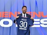 Месси: «Большие звёзды вернутся в испанский футбол»