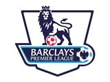 Если чемпионат Англии не будет доигран, клубы должны будут вернуть Премьер-лиге порядка миллиарда фунтов