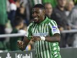 «Байер» намерен приобрести полузащитника «Барселоны» за 30 млн евро
