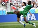 Египетский комментатор скончался во время матча сборной с Саудовской Аравией