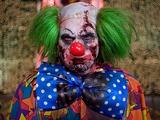 Кирилл Крыжановский: «УПЛ довела ситуацию до абсурда. Со стороны они выглядят как клоуны»