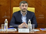 Исполнительный директор УПЛ Дикий: «Динамо» и «Шахтер» обязаны выставить на матч за Суперкубок основные составы»