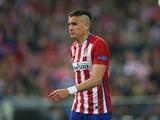 «Реал» подыскивает замену Пепе