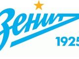 «Зенит» с Тимощуком стал чемпионом России
