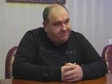 Президент «Ингульца» пригрозил снятием команды с Кубка Украины