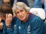 Мануэль Пеллегрини: «Уверен, в «Вест Хэме» Ярмоленко сможет показать, на что он действительно способен»
