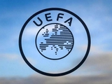 УЕФА может обязать футболистов делать прививки для участия в Евро-2020