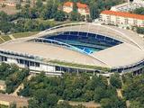 Стало известно, где пройдет матч Лиги наций Германия — Украина
