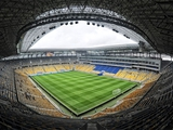 «Арена-Львов» столкнулась с финансовыми проблемами