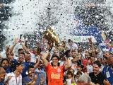 «Сан-Паулу» без Че Че и Буэно проиграл трофей паулиста
