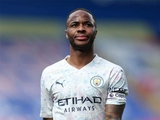 «Манчестер Сити» возобновит переговоры со Стерлингом