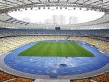 В Украине из-за коронавируса будут отменять спортивные мероприятия. Заявление заместителя министра здравоохранения