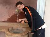 Алексей Андронов: «Знаете, как в Киеве называли Кубок УЕФА, когда его выиграл «Шахтер»?..»