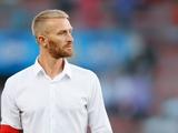 «Украинский» «Гент» в очередной раз в сезоне остался без главного тренера