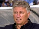 24 октября. Сегодня 74 года со дня рождения Виктора Прокопенко