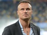 «Беседин — важное звено и для «Динамо», и для сборной Украины», — эксперт