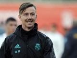 Экс-игрок «Реала» возглавил «Альмерию»