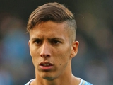 Экс-полузащитник «Карпат» Мендес: «Де Пене повезло — он играет в великолепном клубе»