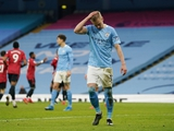 Зинченко: «Манчестер Сити» играл лучше МЮ, но...»