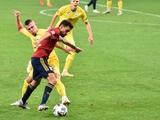 Александр Зубков: «Это заслуженная победа!»