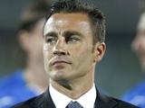 Каннаваро отказался подписывать Гамшика для «Гуанчжоу Эвергранд» из уважения к фанатам «Наполи»