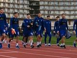Стал известен первый соперник «Динамо» на втором сборе в Турции