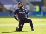 Агуэро готов перейти в «Челси»