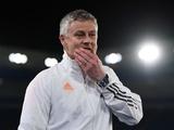 Сульшер: «Рома» уже делала камбэк против «Барселоны»