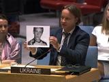 В ООН рассказали об убийстве российскими террористами вратаря краматорского «Авангарда»