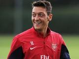 Лено: «Люди не видят, что делает Эзил для «Арсенала»
