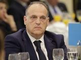 В Испании не будут приостанавливать чемпионат из-за коронавируса