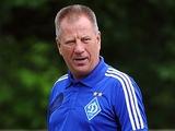 Александр Ищенко: «Истину, что футбол для болельщиков, мы иногда забываем»