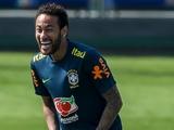 Эдерсон: «Неймар в сборной Бразилии выглядит счастливым»
