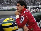 01/05/1994 день гибели Айртона Сенны. Давайте вспомним каким был Великий гонщик F1