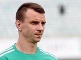 Александр Ковпак: «В ответном матче с «Брюгге» киевлянам отступать уже некуда»