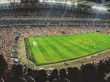 Какие футбольные турниры отменили из-за коронавируса, какие перенесли, а какие проведут без зрителей