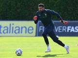 «Торино» расторг контракт с Сиригу
