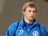 Денис Шелихов: «Руслан Ротань, на правах капитана «Днепра», много раз просил наc играть, несмотря ни на что...»