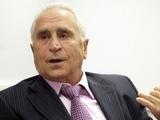 Анзор Кавазашвили: «Чтобы делать такие заявления как Рианчо, нужно иметь очень большое нахальство»