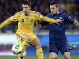 Матч Франция — Украина может пройти без зрителей из-за коронавируса