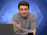 Игорь Цыганик: «Шансы «Шахтера» на «еврокубковую весну» — хуже, чем «Динамо»