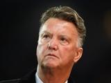 Ван Гал может возглавить один из клубов Голландии