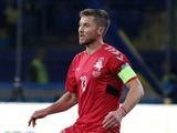 Саулюс Миколюнас: «В борьбе за первое место в нашей группе ставлю на Украину»