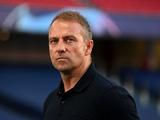 Флик: «Бавария» потеряет очень качественных игроков»