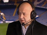 Дмитрий Селюк: «На месте Гвардиолы даже мой дедушка выиграл бы чемпионат Германии с «Баварией»